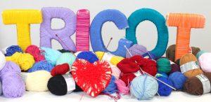 atelier-tricot-et-crochet